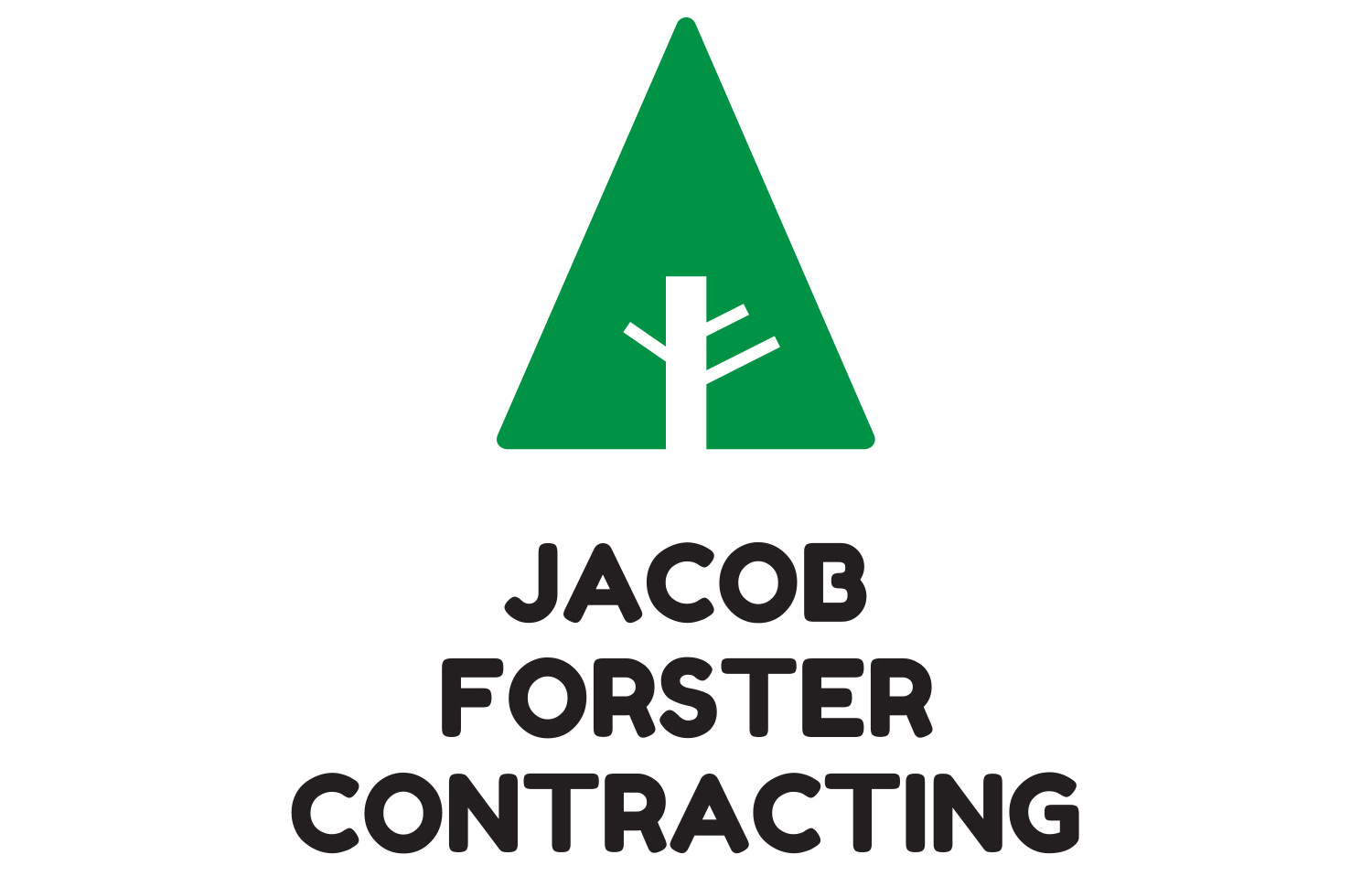 Jacob Forster Contracting